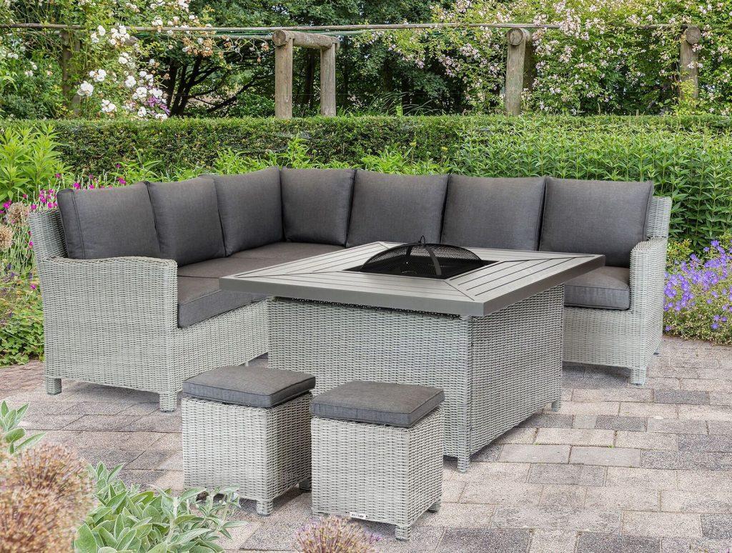 Lounge set Bedford