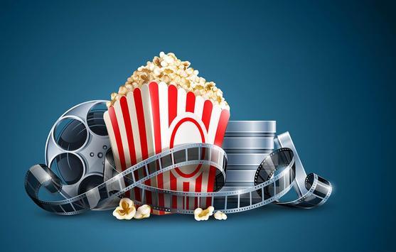 download movieshot apk