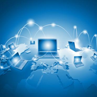 virtual data room surveys
