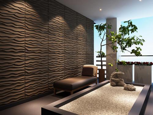 Honpo Wallpaper Online Store